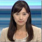 小郷知子アナウンサーの学歴と経歴|出身中学校高校や大学の偏差値