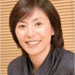 陣内貴美子の学歴と経歴|出身小中学校高校や大学の偏差値
