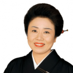 藤山直美の学歴と経歴|出身小中学校高校や大学の偏差値