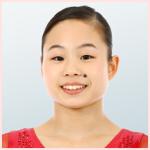 宮川紗江(体操)の学歴と経歴|出身中学校高校や大学の偏差値