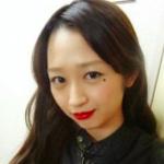 小川暖奈(スパイク)の学歴と経歴|出身中学校高校や大学の偏差値