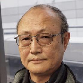 石橋蓮司の学歴と経歴|出身中学...