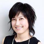 岸谷香の学歴|出身高校中学校や大学の偏差値と経歴