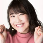 西野未姫の学歴と経歴|出身小中学校高校や大学の偏差値