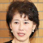 沢田亜矢子の学歴と経歴 出身中学校高校や大学の偏差値