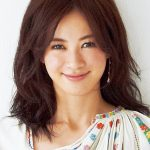 高垣麗子の学歴|出身高校中学校や大学の偏差値と経歴