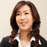 城戸真亜子の学歴と経歴 出身中学校高校や大学の偏差値