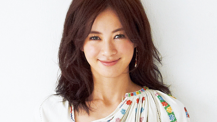 高垣麗子の画像 p1_40