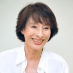 江波杏子の学歴|出身高校中学校や大学の偏差値と経歴
