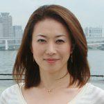 田中雅美の学歴と経歴 出身中学校高校や大学の偏差値