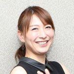 小椋久美子の学歴と経歴|出身中学校高校や大学の偏差値