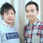 かもめんたる(岩崎う大、槙尾ユウスケ)の学歴|出身高校や大学の偏差値