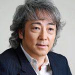 佐野元春の学歴と経歴|出身中学校高校や大学の偏差値