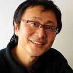 松尾貴史の学歴と経歴|出身中学校高校や大学の偏差値