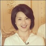 小島奈津子の学歴|出身高校大学や中学校の偏差値