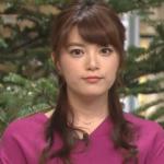 三谷紬アナの学歴|出身大学高校や中学校の偏差値と経歴