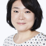 久保田磨希の学歴|出身大学高校や中学校の偏差値と経歴