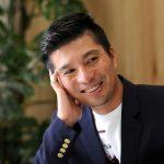 藤田晋の学歴と経歴|出身大学高校や中学校の偏差値