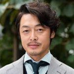 和田聰宏の学歴と経歴|出身中学校高校や大学の偏差値