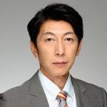 篠井英介の学歴|出身大学高校や中学校の偏差値と経歴