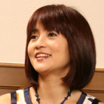 橋本志穂の学歴|出身大学高校や中学校の偏差値と経歴