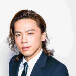 中川晃教の学歴|出身大学高校や中学校の偏差値と経歴