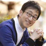 矢柴俊博の学歴|出身大学高校や中学校の偏差値
