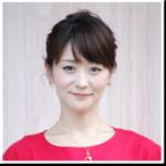 森葉子の学歴|出身大学高校や中学校の偏差値と高校時代