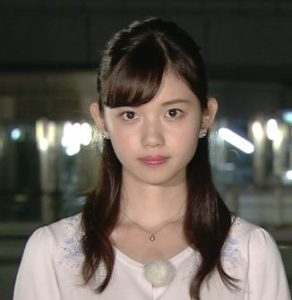 田中瞳 (アナウンサー)の画像 p1_3