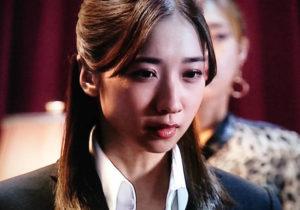 田原可南子の画像 p1_16
