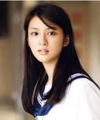 女優 名古屋 出身