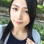川村ゆきえの学歴と経歴|出身高校中学校や大学の偏差値と高校時代