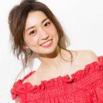 大島優子の学歴|出身高校中学校や大学の偏差値と高校時代や経歴