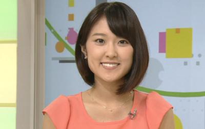 アナウンサー 近江 NHK近江アナ3月末退職「あさイチ」後任鈴木アナ