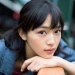 川口春奈の学歴|出身高校中学校や大学の偏差値と学生時代の可愛い画像