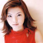 田中麗奈の学歴と経歴 出身高校大学や中学校の偏差値と若い頃のかわいい画像