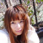 川本真琴の学歴と経歴|出身大学高校や中学校の偏差値と高校時代
