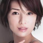 吉瀬美智子の学歴|出身高校中学校や大学の偏差値と高校時代や経歴