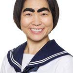 イモトアヤコの学歴|出身大学高校や中学校の偏差値と学生時代