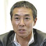 柳葉敏郎の学歴 出身高校中学校や大学の偏差値と経歴