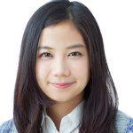 清水富美加(千眼美子)の学歴|出身高校中学校や大学の偏差値