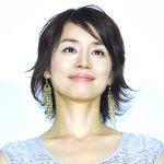 石田ゆり子の学歴|出身大学高校や中学校の偏差値と学生時代のかわいい画像