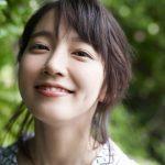吉岡里帆の学歴|出身大学高校や中学校の偏差値と高校時代
