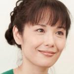 富田靖子の学歴 出身高校中学校や大学の偏差値と経歴