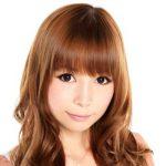 中川翔子の学歴|出身高校中学校や大学の偏差値と学生時代