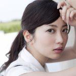 志田未来の学歴|出身高校中学校や大学の偏差値と学生時代のかわいい画像