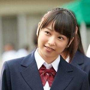 桜井 高校