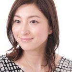 広末涼子の学歴|出身大学高校や中学校の偏差値と経歴
