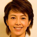 沢口靖子の学歴|出身高校や中学校の偏差値と若い頃の画像