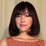 麻生久美子の学歴|出身高校中学校や大学の偏差値と経歴